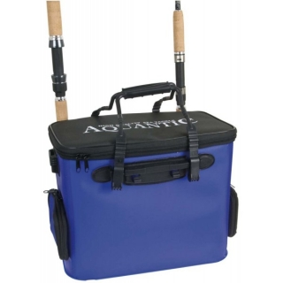 PVC box Aquantic Nautic Bag