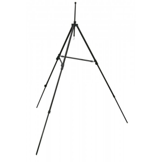 Feeder Tripod L MS Range