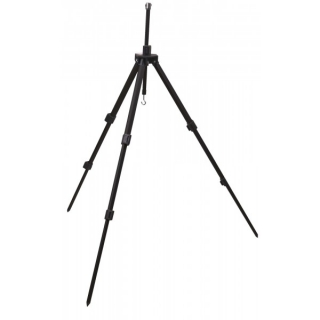 Feeder Tripod S MS Range