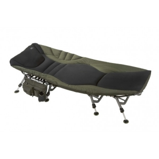 Anaconda lehátko Kingsize Bed Chair
