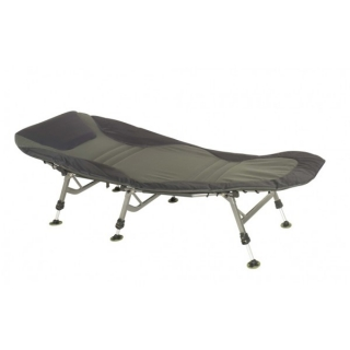 Anaconda lehátko Vi Lock Bed Chair